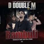D Double M