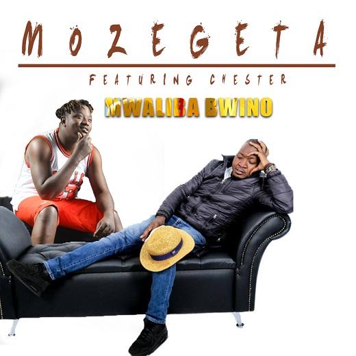 Mozegeta
