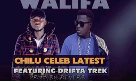 Walifa