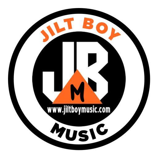 Cropped Jiltboy Logo.jpg