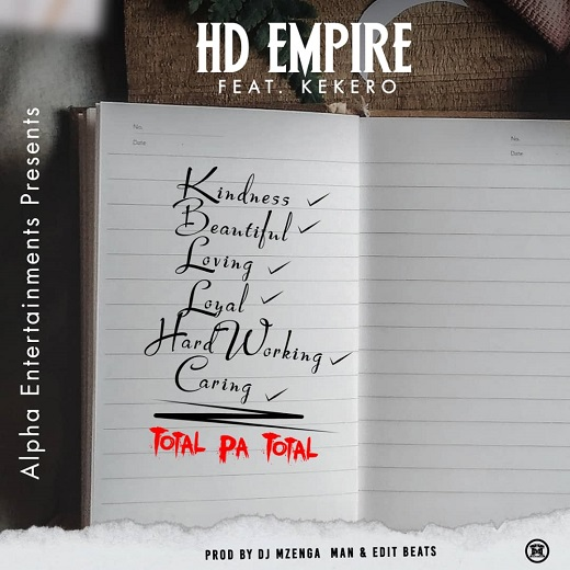Hd Empire