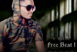 K Bless