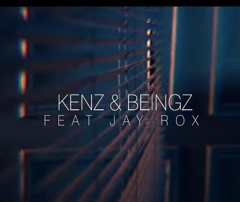 Kenz X Beingz