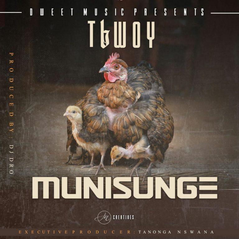 Tbwoy Ft. Lanji Munisunge 768x768