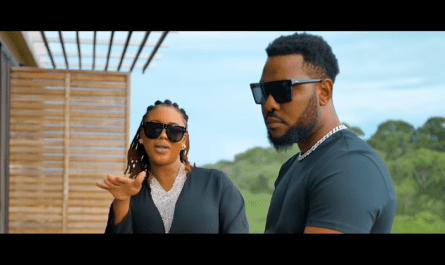 slapdee ft daev zambia mother tongue official video 2 31 screenshot