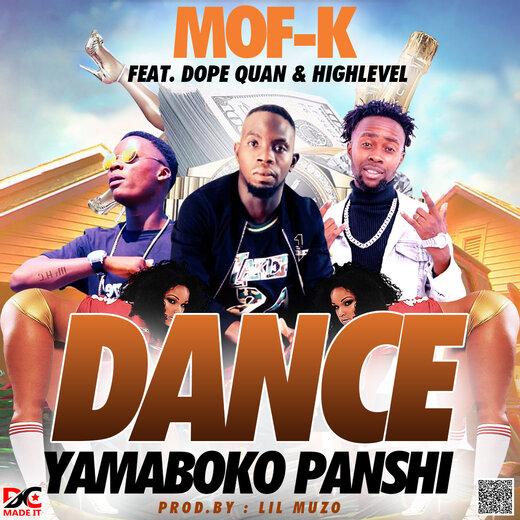 dance yamaboko panshi v2