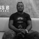 Kiss B Saibaba-Upcomer (VIDEO+MP3)