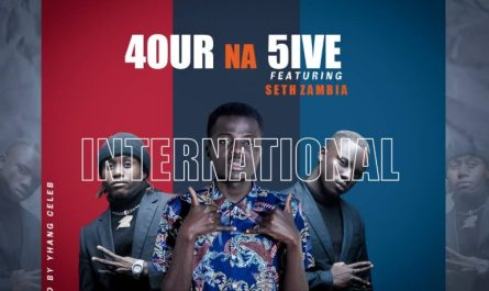 4 na 5 ft. seth zambia international prod. by yhang celeb 768x583