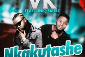 vk feat. uniq skillz 1 520x520