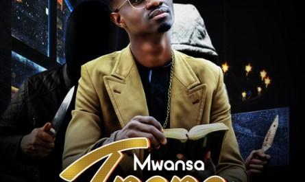 mwansa ipepo artwork 540x540