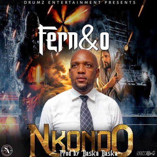 Fernando-Nkondo (Prod. Baska Baska)