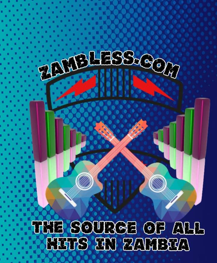 zambless2 logo