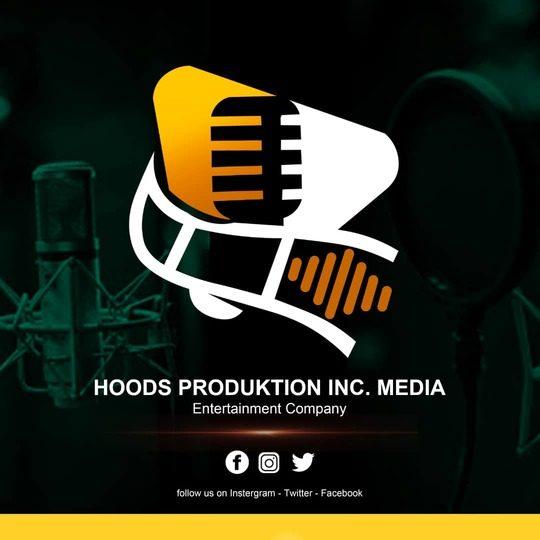 Hoods Produktion Media Inc.