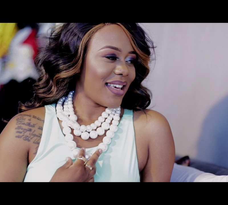 Chef 187 Ft Towela-Like A Blesser (VIDEO+MP3)