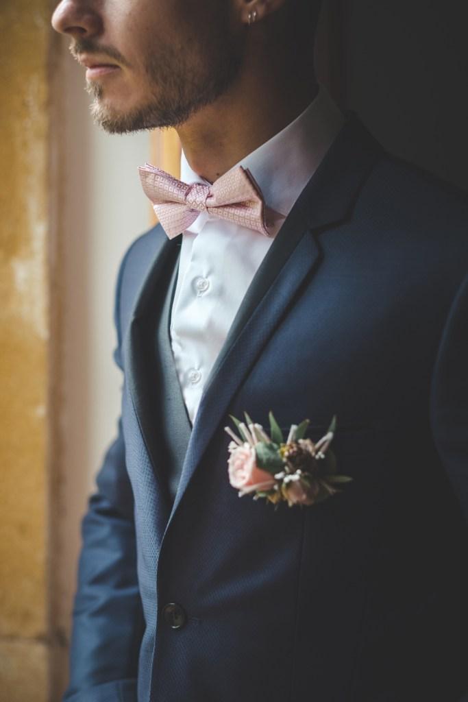 photographe mariage roanne