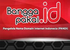 Bangga Pakai my.id