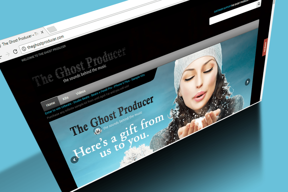 Jimaii-Design-the-ghost-producer-insert-c