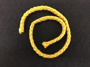 gold-braid