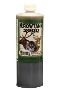 krowtan
