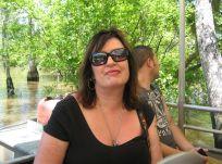 My beautiful sister, Kate Maleckar