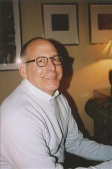 Dennis Bogorad