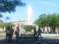 Plaza Photo GDL.