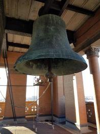 Milwaukee City Hall Bell,