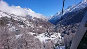 021 Zermatt from gondola (medium)