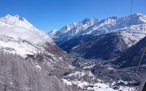 022 Zermatt from gondola (medium)