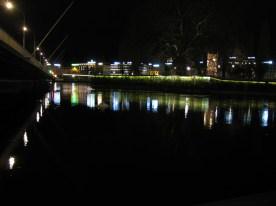 PIC_0056 Geneva at Night