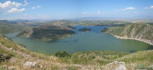 741 Lake View
