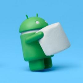 marshmallowman