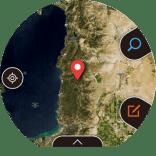 gui_clm_satellite