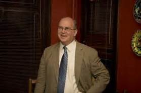 Jim Brennan