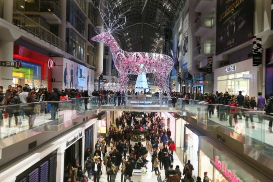 eaton_centre_shoppers.jpg.size.xxlarge.promo