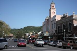 Sonoma-Downtown2