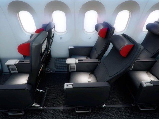 air-canada-dreamliner