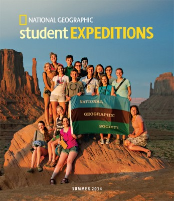 student_expeditions_COVER-347x400