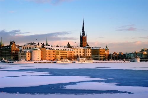 winter-stockholm