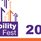 Photo: Ability Fest 2009/10/11 conference website.