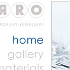 Photo: Orro Designer Jewellery.