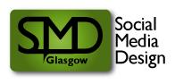 Photo: Social Media Design Glasgow.