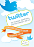 Photo: Twitter for Voluntary, Charities and non-profits.
