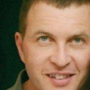 Richard Morton website accessibility audit Specialist