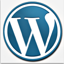 Wordpress plugins for accessibility