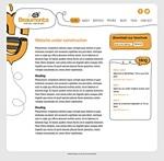 Beaumonts Virtual Assistant
