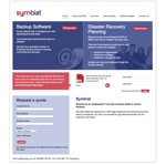 Symbiat | busines technology: email, document management and collaboration services for sme and virtualisation for enterprise