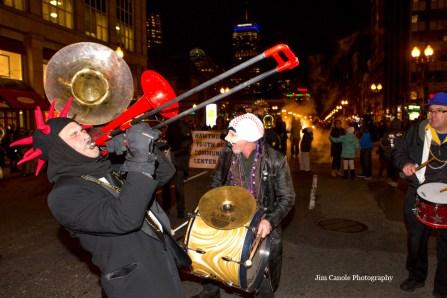 First Night Boston 2015-7