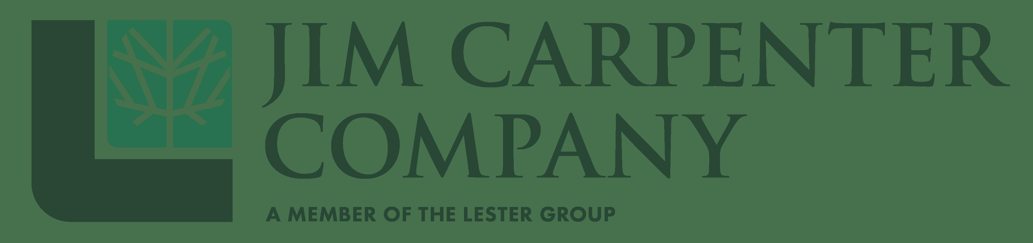 Jim Carpenter Company