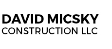 David Micsky Construction LLC